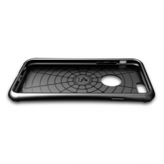 Чехол Verus Hard Drop для iPhone 6 и 6S, черный, фото 3