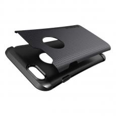 Чехол Verus Hard Drop для iPhone 6 и 6S, черный, фото 4