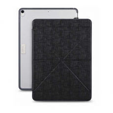 Чехол Moshi Versa для iPad Pro 10.5, черный, фото 2