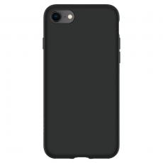 Фото чехла SGP Liquid Crystal для iPhone 6 и 6S