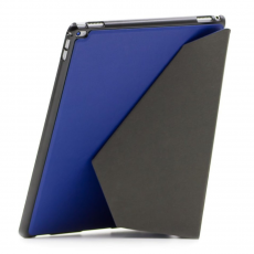фото товар Чехол Kajsa Svelte Collection - Origami для iPad Pro (синий)