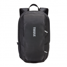Рюкзак городской Thule EnRoute 13L Daypack, черный TEBP-213_BLACK