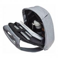 ФОТО ТОВАРА Рюкзак для ноутбука до 14 дюймов XD Design Bobby Compact (синий)