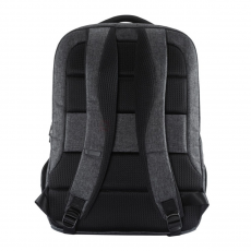 Рюкзак Хiaomi business multifunctional backpack 26L для ноутбука 15, черный