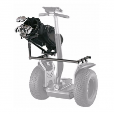 фото товара Держатель для гольфовых клюшек для Сигвеев Novelty Eletronics
