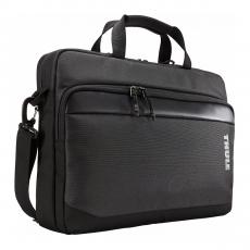 "фото товара Сумка Thule для ноутбука 15"", Subterra, TSAE-2115, нейлон, черный"