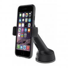 Автомобильный держатель Belkin Car Window Mount для смартфонов, черный, фото 3