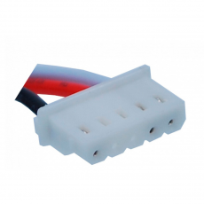 Аккумуляторная батарея iRobot Replacement Battery для Braava 380, синяя, фото 2