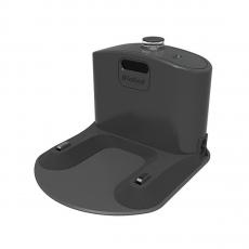 Зарядная база iRobot Automatic Charging Station для Roomba 800 серии, черная-фото