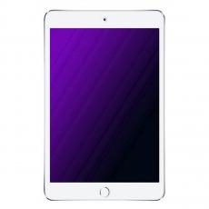 Защитное стекло Baseus Anti-blue Tempered Glass 0.3 mm для iPad Pro 12.9, прозрачное-фото