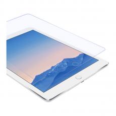 Защитное стекло Baseus Anti-blue Tempered Glass 0.3 mm для iPad Pro 12.9, прозрачное, фото 2