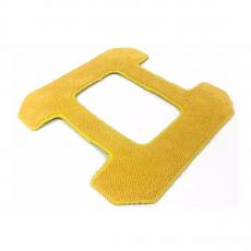 Набор салфеток Мастеркит для Hobot 268, желтые, фото 1