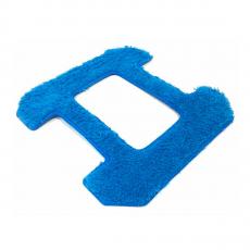 Набор салфеток Мастеркит для Hobot 268, синие, фото 1