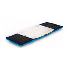 Набор салфеток iRobot для влажной уборки, голубые, фото 1