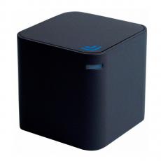 Навигационный куб №2 iRobot для Braava 380, черный-фото