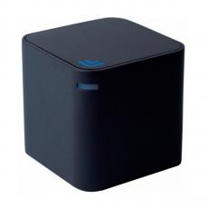 Навигационный куб №2 iRobot для Braava 380, черный, фото 2