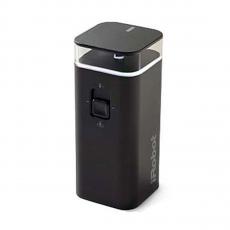 Ограничитель движения iRobot Roomba, черный-фото
