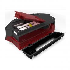 Пылесборник для Roomba 960 серии, черный-фото