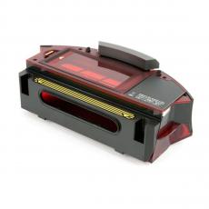 Пылесборник iRobot AeroForce Bin, бордовый, фото 1