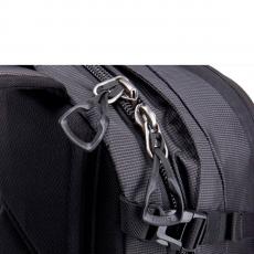 """Рюкзак для MacBook 15"""" Thule EnRoute Triumph 2, чёрный, фото 1"""
