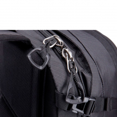 "Рюкзак Thule для MacBook 17"", EnRoute 2 Blur, черный, 24 литра, фото 1"