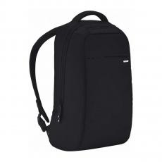"""Рюкзак Incase ICON Lite Pack для ноутбуков до 15"""", черный-фото"""