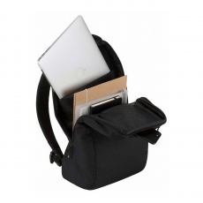 """Рюкзак Incase ICON Lite Pack для ноутбуков до 15"""", черный, фото 2"""