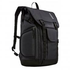 """Рюкзак THULE SUBTERRA Daypack для MacBook 15"""", 25 литров, тёмно-серый, фото 1"""