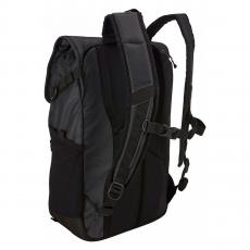 """Рюкзак THULE SUBTERRA Daypack для MacBook 15"""", 25 литров, тёмно-серый, фото 2"""