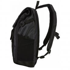 """Рюкзак THULE SUBTERRA Daypack для MacBook 15"""", 25 литров, тёмно-серый, фото 3"""