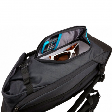 """Рюкзак THULE SUBTERRA Daypack для MacBook 15"""", 25 литров, тёмно-серый, фото 4"""