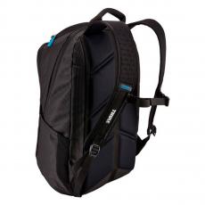 """Рюкзак THULE Crossover, для MacBook 15"""", 25 литра, чёрный, фото 2"""