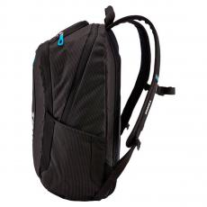 """Рюкзак THULE Crossover, для MacBook 15"""", 25 литра, чёрный, фото 3"""