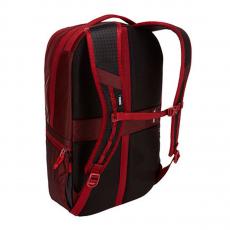 Рюкзак THULE SUBTERRA для MacBook 15, 23 литра, тёмно-красный, фото 3