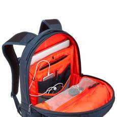Рюкзак THULE SUBTERRA для MacBook 15, 34 литра, тёмно-синий, фото 1