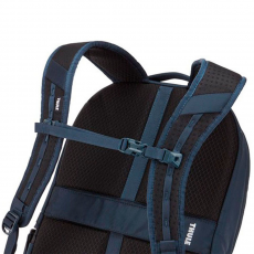 Рюкзак THULE SUBTERRA для MacBook 15, 34 литра, тёмно-синий, фото 2