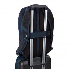 Рюкзак THULE SUBTERRA для MacBook 15, 34 литра, тёмно-синий, фото 3