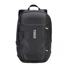 Рюкзак Thule EnRoute 18L Backpack, черный-фото
