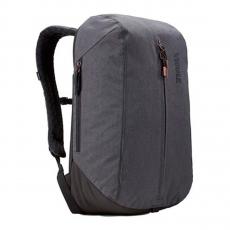 Фото рюкзака Vea Backpack Black 21 литр для MacBook