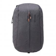 """Рюкзак Thule Vea Backpack для MacBook 15"""", 17 литров, чёрный, фото 1"""