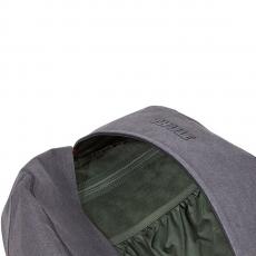 """Рюкзак Thule Vea Backpack для MacBook 15"""", 17 литров, чёрный, фото 2"""