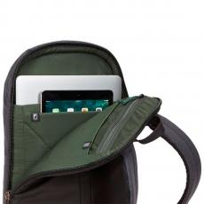 """Рюкзак Thule Vea Backpack для MacBook 15"""", 21 литр, чёрный, фото 3"""