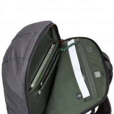 """Рюкзак Thule Vea Backpack для MacBook 15"""", 17 литров, чёрный, фото 4"""