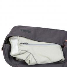 """Рюкзак Thule Vea Backpack для MacBook 15"""", 17 литров, чёрный, фото 5"""