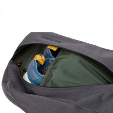 """Рюкзак Thule Vea Backpack для MacBook 15"""", 21 литр, чёрный, фото 6"""