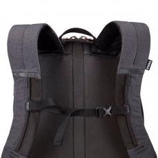 """Рюкзак Thule Vea Backpack для MacBook 15"""", 17 литров, чёрный, фото 7"""