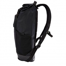 """Рюкзак THULE Paramount, для MacBook 15"""", 24 литра, чёрный, фото 1"""