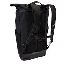 """Рюкзак THULE Paramount, для MacBook 15"""", 24 литра, чёрный, фото 3"""