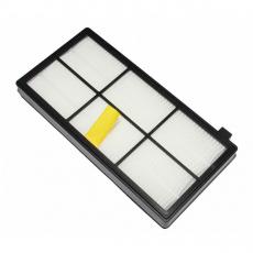 Набор фильтров iRobot Filter Kit 3, белый, фото 1