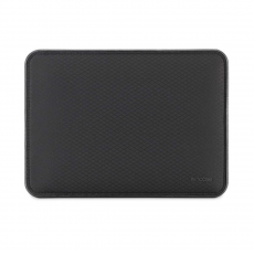"Чехол Incase ICON Sleeve with Diamond Ripstop для MacBook Pro 13"", черный-фото"